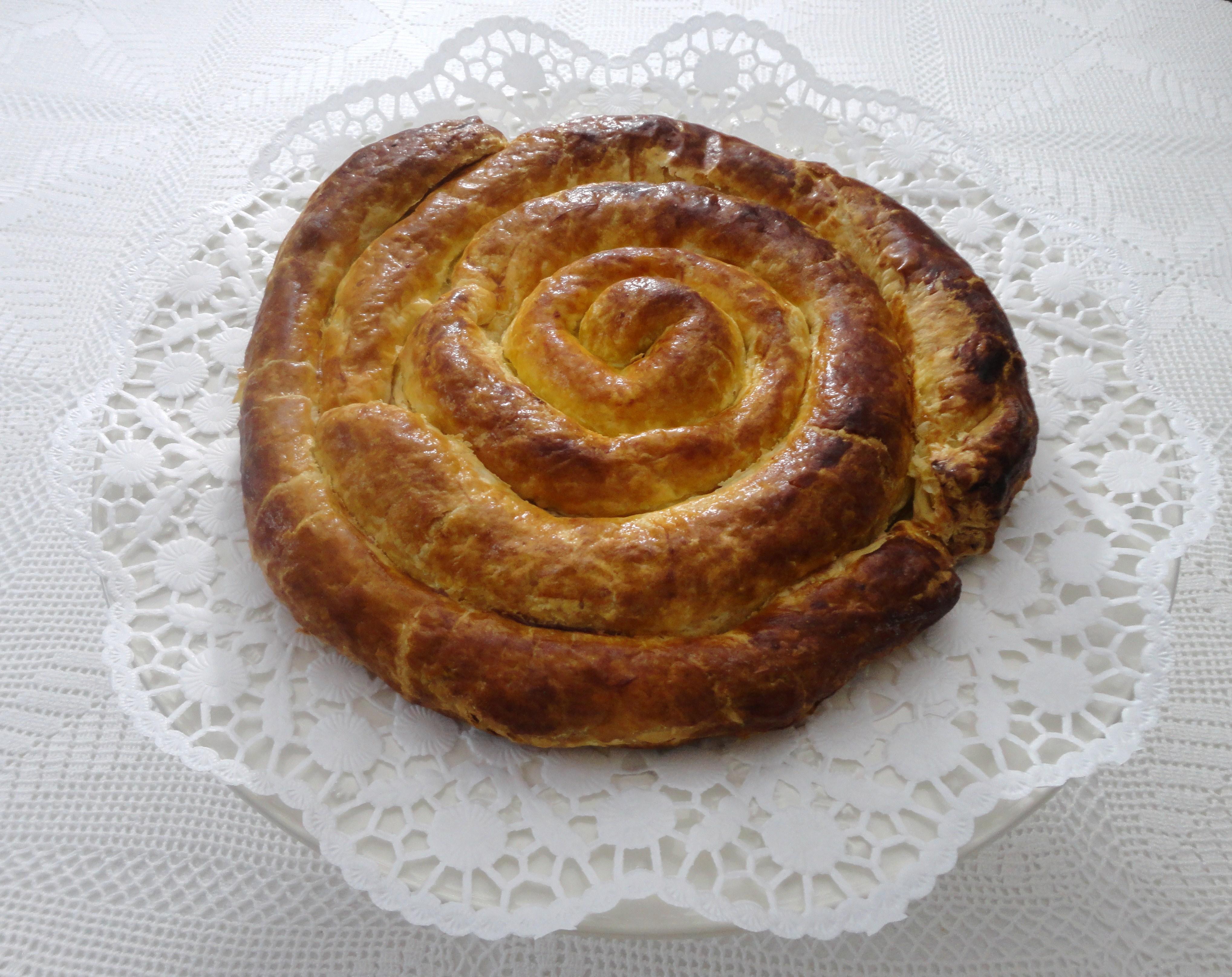 Caracol de Alheira